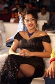 Actress Anketa Maharana Stills (1)