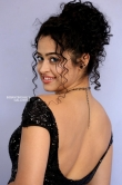 Actress Anketa Maharana Stills (11)