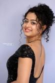 Actress Anketa Maharana Stills (12)