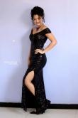 Actress Anketa Maharana Stills (13)