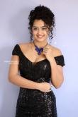 Actress Anketa Maharana Stills (15)