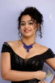 Actress Anketa Maharana Stills (16)