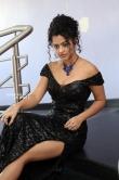 Actress Anketa Maharana Stills (17)