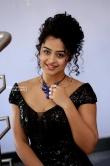 Actress Anketa Maharana Stills (19)