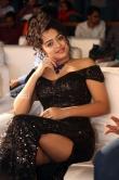 Actress Anketa Maharana Stills (2)