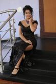 Actress Anketa Maharana Stills (20)