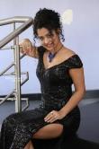 Actress Anketa Maharana Stills (21)