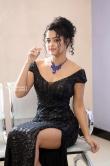 Actress Anketa Maharana Stills (22)