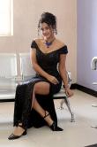 Actress Anketa Maharana Stills (23)
