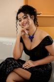 Actress Anketa Maharana Stills (26)