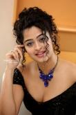 Actress Anketa Maharana Stills (28)
