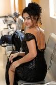 Actress Anketa Maharana Stills (29)