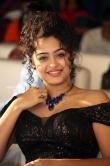 Actress Anketa Maharana Stills (3)