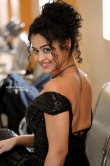 Actress Anketa Maharana Stills (30)