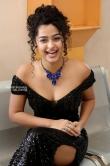 Actress Anketa Maharana Stills (34)