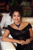Actress Anketa Maharana Stills (4)