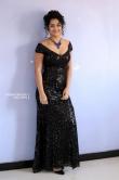 Actress Anketa Maharana Stills (5)