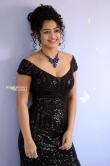Actress Anketa Maharana Stills (6)