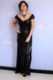 Actress Anketa Maharana Stills (7)
