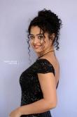 Actress Anketa Maharana Stills (9)