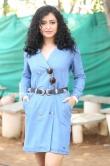 Ankera Maharana at Ullala Ullala Movie Opening (1)