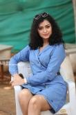 Ankera Maharana at Ullala Ullala Movie Opening (14)