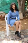 Ankera Maharana at Ullala Ullala Movie Opening (15)