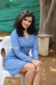 Ankera Maharana at Ullala Ullala Movie Opening (16)