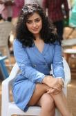 Ankera Maharana at Ullala Ullala Movie Opening (18)