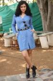 Ankera Maharana at Ullala Ullala Movie Opening (2)