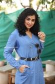 Ankera Maharana at Ullala Ullala Movie Opening (4)