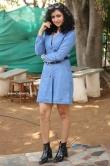 Ankera Maharana at Ullala Ullala Movie Opening (6)