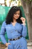 Ankera Maharana at Ullala Ullala Movie Opening (7)