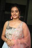 actress-Ankita-Sahu-hd-stills-1