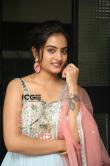actress-Ankita-Sahu-hd-stills-5