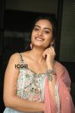 actress-Ankita-Sahu-hd-stills-7