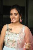 actress-Ankita-Sahu-hd-stills-8