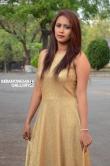 Anu stills (110)