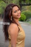 Anu stills (56)