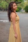 Anu stills (58)