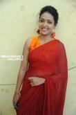 Anupama Gowda in Aa Karaala Rathri & Puta 109 Film Launch Press Meet stills (63)