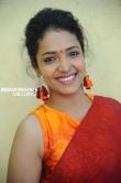 Anupama Gowda in Aa Karaala Rathri & Puta 109 Film Launch Press Meet stills (64)