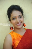 Anupama Gowda in Aa Karaala Rathri & Puta 109 Film Launch Press Meet stills (65)