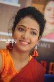 Anupama Gowda in Aa Karaala Rathri & Puta 109 Film Launch Press Meet stills (66)