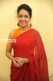 Anupama Gowda in Aa Karaala Rathri & Puta 109 Film Launch Press Meet stills (67)