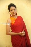 Anupama Gowda in Aa Karaala Rathri & Puta 109 Film Launch Press Meet stills (68)