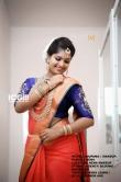 Anupama S Stills (10)