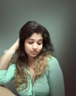 Anupama S Stills (14)