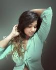 Anupama S Stills (16)