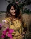 Anupama S Stills (17)